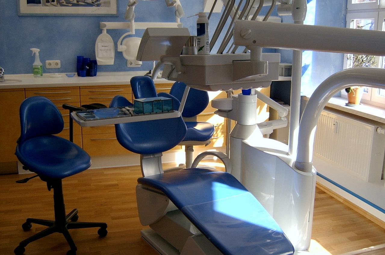 Ortodonta Gdańsk